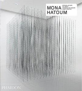 Mona Hatoum (Phaidon Contemporary Artists Series)